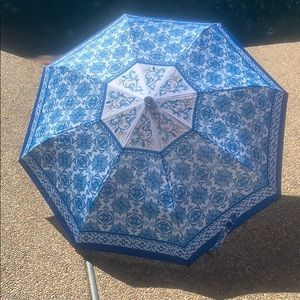Brighton Umbrella